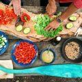 spécialité culinaire